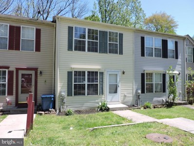 109 Sycamore Drive, North East, MD 21901 - #: MDCC163728
