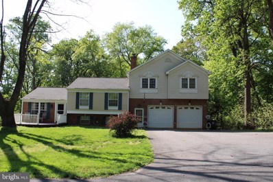 50 Rolling Avenue, North East, MD 21901 - #: MDCC163772