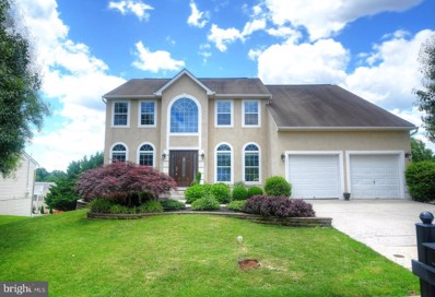 501 Lighthouse Drive, Perryville, MD 21903 - #: MDCC163854