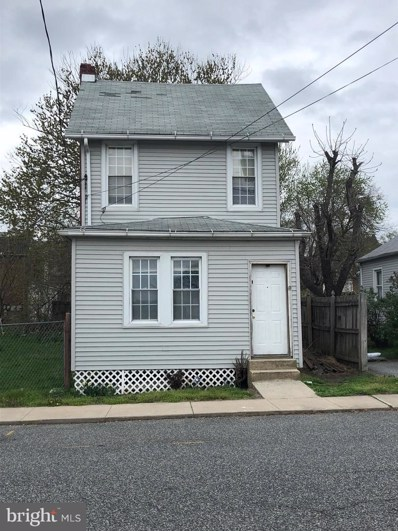 348 Front Street, Perryville, MD 21903 - #: MDCC163880