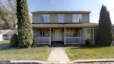 28 Beechwood Street, Earleville, MD 21919 - #: MDCC163936