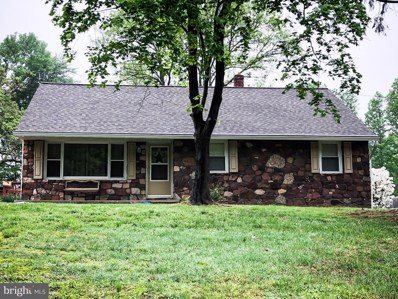 1359 Turkey Point Road, North East, MD 21901 - #: MDCC163972