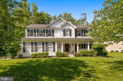 26 Crescent Links Drive, North East, MD 21901 - #: MDCC164180