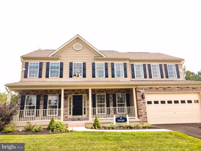 6 Chip Shot Court, North East, MD 21901 - #: MDCC164230