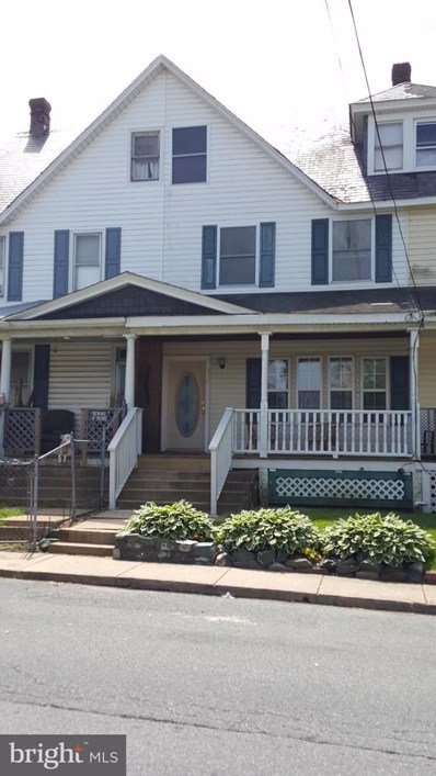 334 Otsego Street, Perryville, MD 21903 - #: MDCC164238
