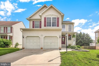 113 Cove Point Way, Perryville, MD 21903 - #: MDCC164264
