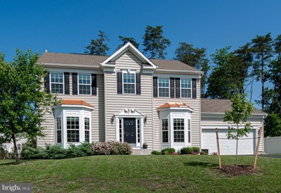 11 Chip Shot Court, North East, MD 21901 - #: MDCC164290