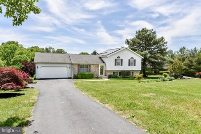 60 Mary Anita Court, Elkton, MD 21921 - #: MDCC164296