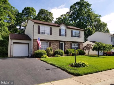 141 Independence Drive, Elkton, MD 21921 - #: MDCC164308