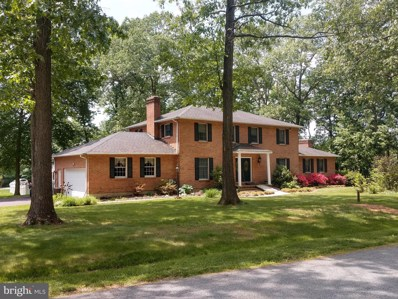 20 Charles Court, Elkton, MD 21921 - #: MDCC164312