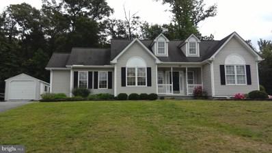 58 Woodside Drive, Chesapeake City, MD 21915 - MLS#: MDCC164350