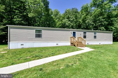 77 Nazarene Camp Road, North East, MD 21901 - #: MDCC164374