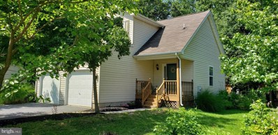 8 Kings Court, Elkton, MD 21921 - #: MDCC164390