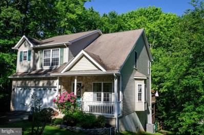 113 Seneca Terrace, North East, MD 21901 - #: MDCC164400
