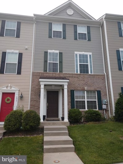 173 Hopewell Drive, North East, MD 21901 - #: MDCC164448