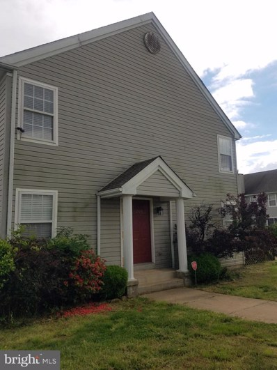 208 Buttonwoods Road, Elkton, MD 21921 - #: MDCC164470