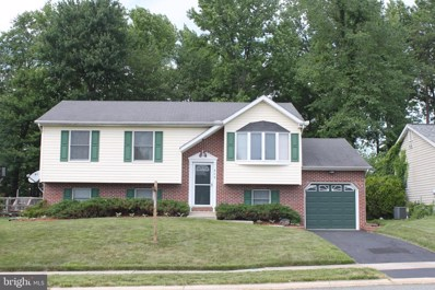 404 Gray Mount Circle, Elkton, MD 21921 - #: MDCC164484