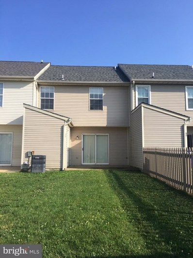 84 Starboard Court, Perryville, MD 21903 - #: MDCC164502