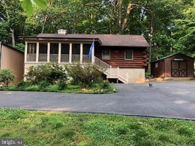 1842 Frenchtown Road, Port Deposit, MD 21904 - #: MDCC164586