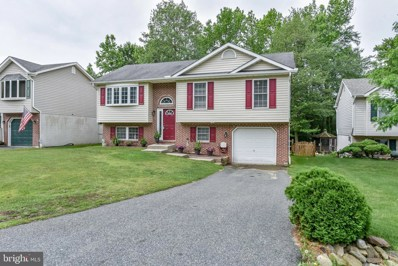 3 Kings Court, Elkton, MD 21921 - #: MDCC164588