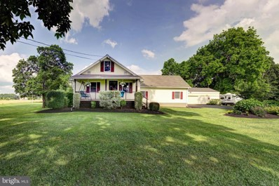 276 Harrisville Road, Colora, MD 21917 - #: MDCC164626