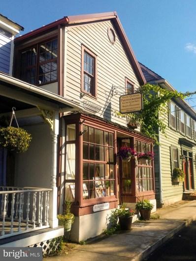 208 George Street, Chesapeake City, MD 21915 - #: MDCC164640