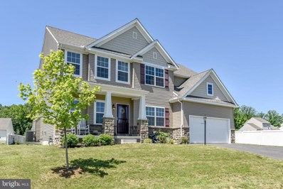 356 Wilma Court, North East, MD 21901 - #: MDCC164680