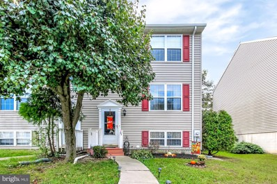 25 Merganser Court, North East, MD 21901 - #: MDCC164690