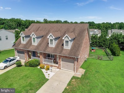 279 Mike Drive, Elkton, MD 21921 - #: MDCC164698