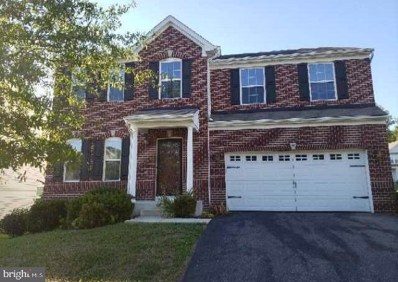 37 Bay View Woods Loop, North East, MD 21901 - #: MDCC164734