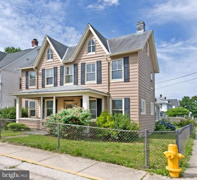 451 Otsego Street, Perryville, MD 21903 - #: MDCC164738