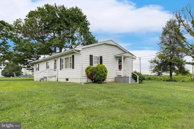 155 Old Crystal Beach Road, Earleville, MD 21919 - #: MDCC164796