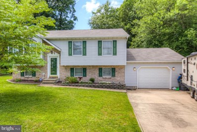 25 Trailwood Court, North East, MD 21901 - #: MDCC164806