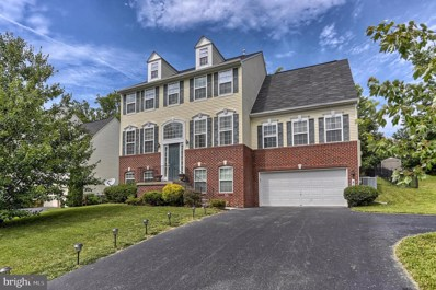 85 Bay Club Parkway, North East, MD 21901 - #: MDCC164860