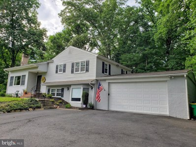 11 S Parkway, Elkton, MD 21921 - #: MDCC164872