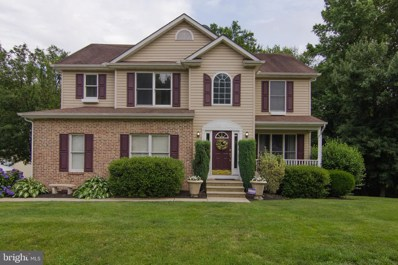 2 Ashmed Court, Elkton, MD 21921 - #: MDCC164934