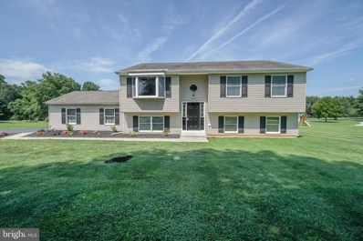 47 Northland Drive, Rising Sun, MD 21911 - #: MDCC164966