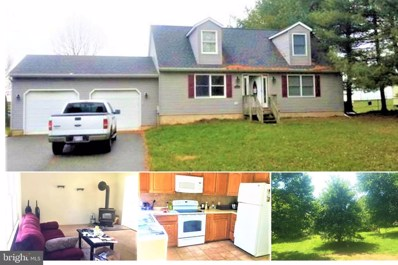 26 Thruway Drive, Colora, MD 21917 - #: MDCC164990