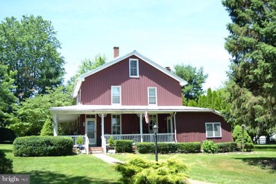 40 Belle Rouge Farm Lane, North East, MD 21901 - #: MDCC165004