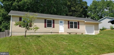 107 Cohee Lane, Elkton, MD 21921 - #: MDCC165076
