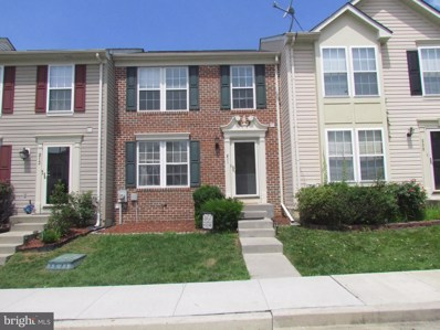 211 Bluegrass Drive, Elkton, MD 21921 - #: MDCC165144