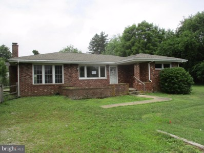 45 Knob Hill Road, Elkton, MD 21921 - #: MDCC165162