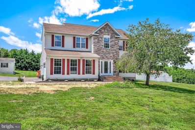 60 Red Fox Drive, Elkton, MD 21921 - #: MDCC165256