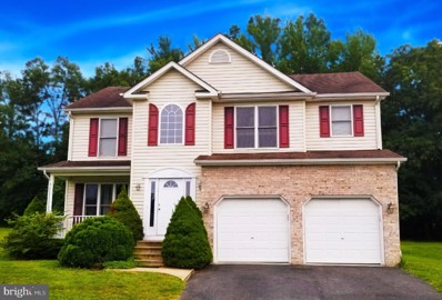 16 Brompton Court, Elkton, MD 21921 - #: MDCC165310
