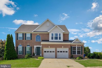 400 W Piney Point Drive, Perryville, MD 21903 - #: MDCC165354