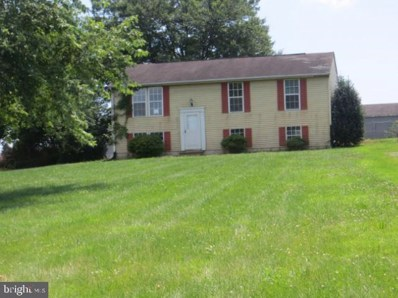 106 Wheatley Road, North East, MD 21901 - #: MDCC165428