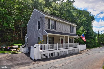 28 Granite Avenue, Port Deposit, MD 21904 - #: MDCC165448