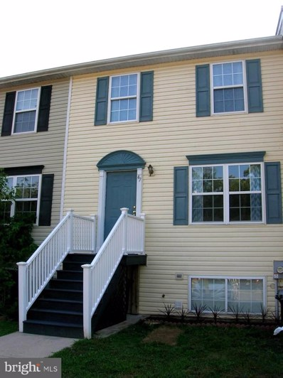 47 Hickory Drive, North East, MD 21901 - #: MDCC165474