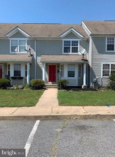 602 Buttonwoods Road, Elkton, MD 21921 - #: MDCC165476