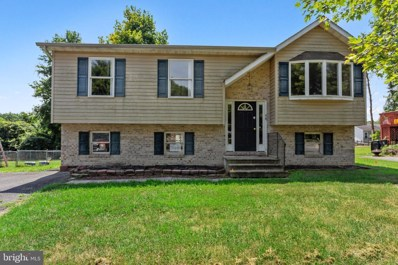 48 Peppertree Circle, North East, MD 21901 - #: MDCC165520